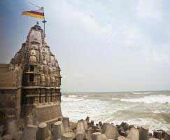 Travel To Maharashtra