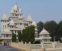 Honeymoon Tour To Maharashtra