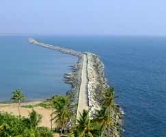 Tour Package In Maharashtra